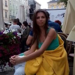 Alfa Jazzzzzz Fest in Lviv
