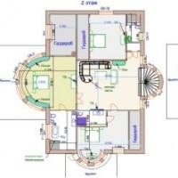 plans-640x237.jpg